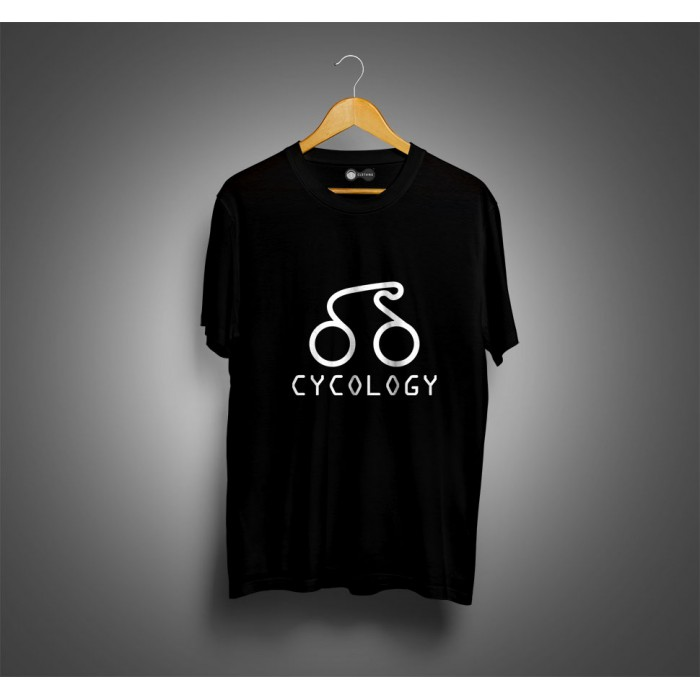 CYCLING TEES